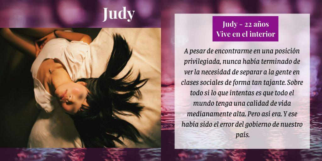 Judy-una-vez-cada-diez-anos