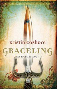 lectura-de-verano-graceling