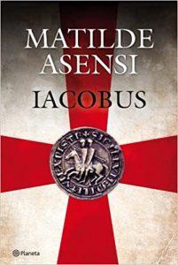 lectura-de-verano-iacobus
