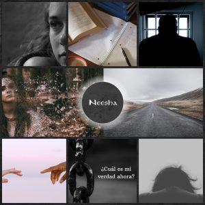 Neesha-La-Ciudad-Escondida