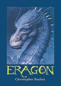 profecía-eragon