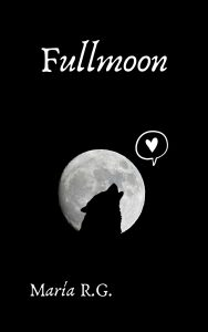 Proyecto fullmoon