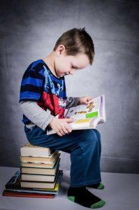 derecho a leer