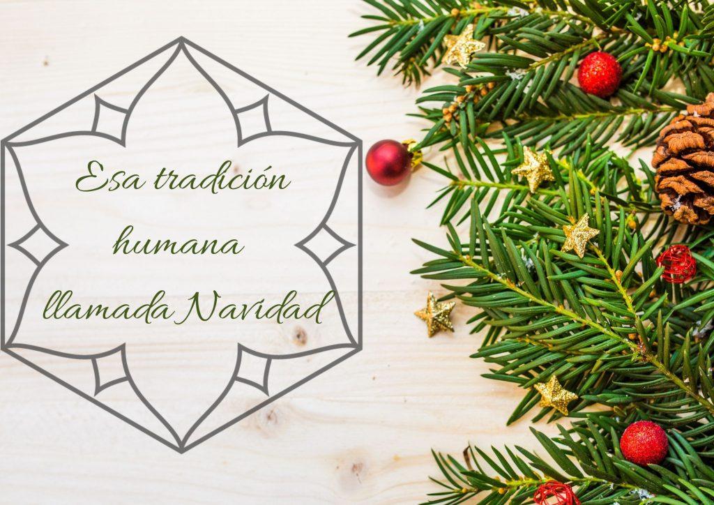 relato-navidad-erinddi