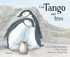 libros-que-regalar-con-tango-son-tres