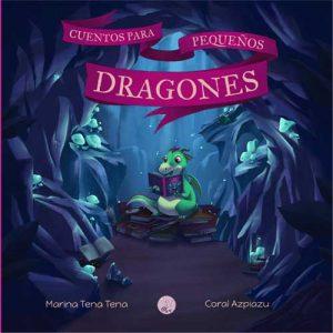 cuentos-para-pequeños-dragones