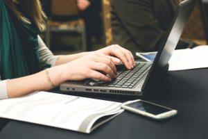 profesionalizar-el-blog