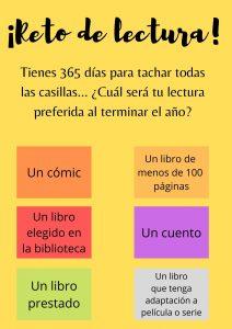 Reto-de-lectura-1