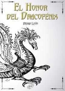 el-honor-del-dracofenix