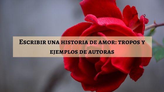 escribir-una-historia-de-amor