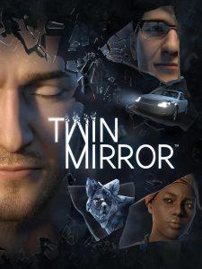 videojuegos-para-lectores-twin-mirror