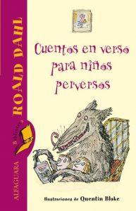 cuentos-en-verso-para-niños-perversos