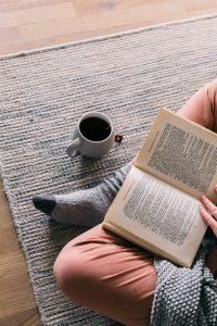 dia-del-libro-en-casa