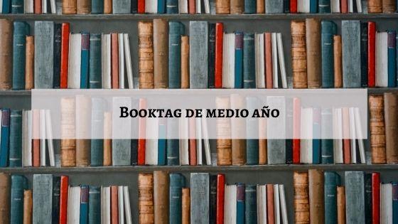 booktag-de-medio-ano