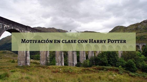 motivacion-en-clase-con-harry-potter
